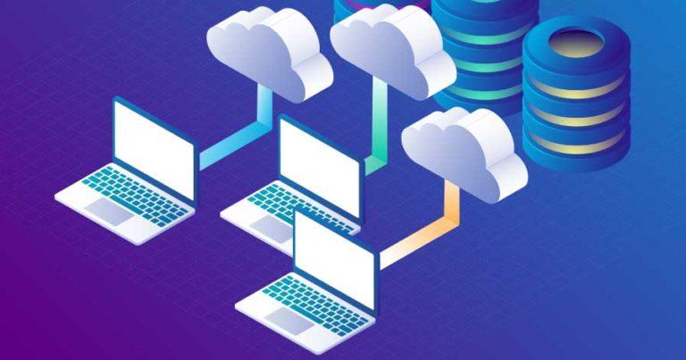 бесплатный хостинг серверов в cs go