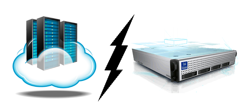 reseller-hosting-or-cloud-server-hosting.png